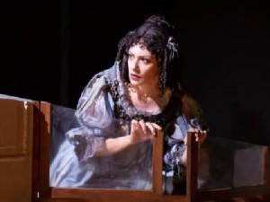 Arianna Venditelli innsbruck festwochen critique opera classiquenews Idalma2031