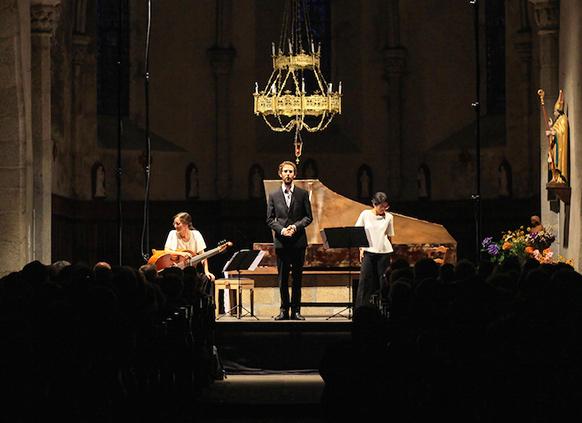 COMBRAILLES-BACH-festival-les-timbres-concert-critique-classiquenews-critique-concert-2021