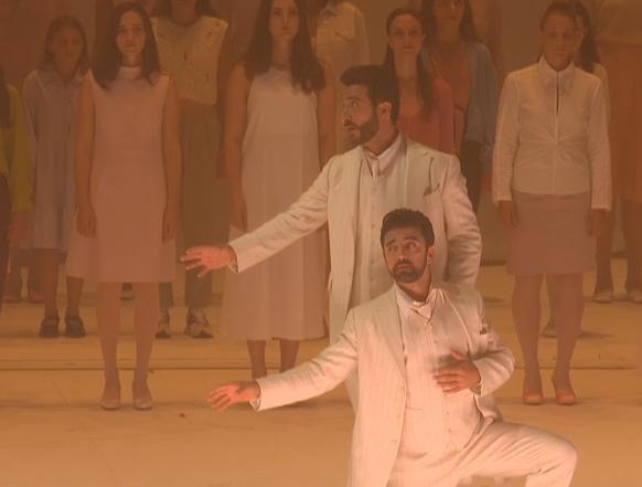 DOn-giovanni-salzbourg-currentzis-priante-critique-opera-classiquenews