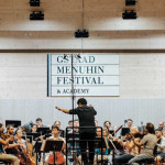 GSTAAD-CONDUCTING-ACADEMY-session-2021-critique-annonce-2021