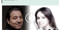 GSTAAD-MENUHIN-DIGITAL-FESTIVAL-2021-live-stream-recital-classiquenews-critique-concert-gstaad-menuhin-festival