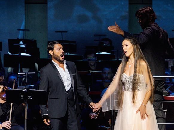 I-PUITANI-BELLINI-GSTAAD-MENUHIN-FESTIVAL-critique-review-opera-classiquenews-markova-demuro-schrott-petean
