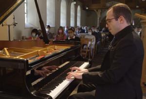 Namoradze-nicolas-piano-concert-gstaad-critique-concert-piano-classiquenews-GSTAAD-2021-LONDON