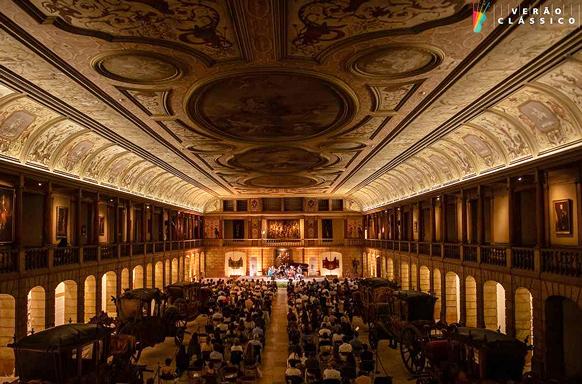 VERAO-CLASSICO-2021-filipe-pinto-ribeiro-concerts-festivals