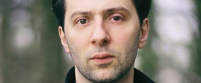Vassilis Varvaresos piano dr classiquenews concert critique gstaad menuhin festival
