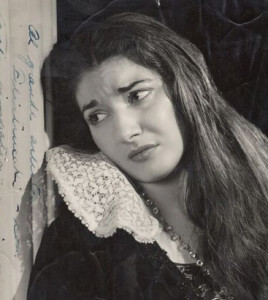 callas-elvira-i-puritani-puritains-bellini-1949-1953-opera-classiquenews