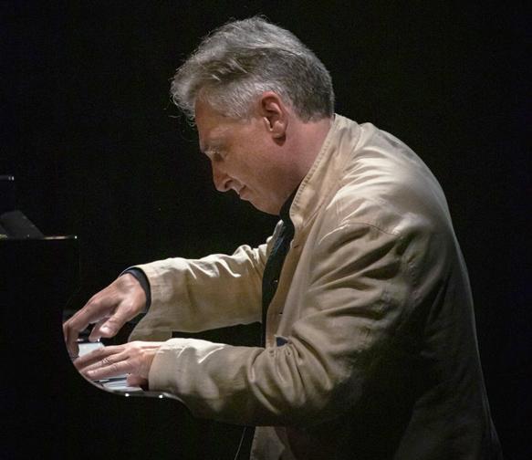dalberto-michel-piano-concert-critique-la-roque-antheron-schubert-aout-2021