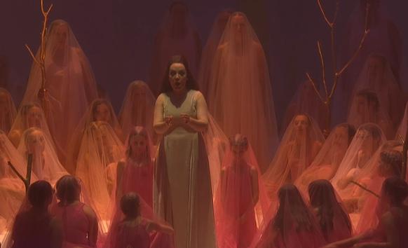 don-giovanni-salzbourg-castellucci-currentzis-pavlova-dona-Anna-critique-opera-classiquenews-aout-2021