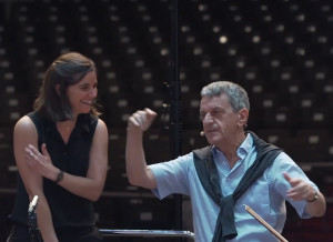 gstaad-conducting-academy-session-aout-2021-classiquenews-concert-competition