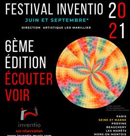 inventio-concerts-festival-concerts-VIGNETTE-2021