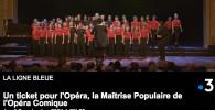maitrise-opera-comique-un-ticket-pour-l-opera-maitrise-populaire-classiquenews-documentaire-concert-france-3