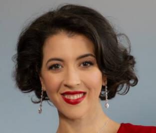 oropesa-lisette-elvira-bellini-gstaad-menuhin-festival-2021-opera-classiquenews
