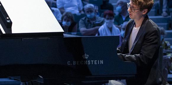 piano-roque-antheron-juillet-2021-concert-critique-Kolesnikov-classiquenews
