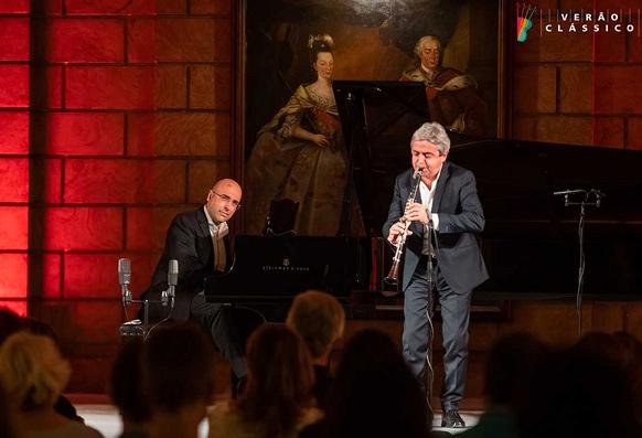 pinto-ribeiro-pascal-moragues-festival-classico-verao-2021-critique-concerts-classiquenews