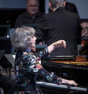 queffelec-piano-roque-antheron-aout-2021-critique-concert-classiquenews