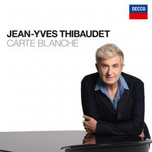 thibaudet-jean-yves-carte-blanche-&-cd-decca-critique-cd-review-classiquenews