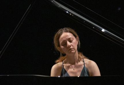 varvara-piano-la-roque-antheron-aout-2021-concert-classiquenews-critique-concert-classiquenews