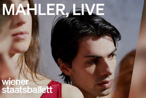 vienna-staatsoper-ballet-mahler-4-live-streaming-ballet-review-critique-classiquenews