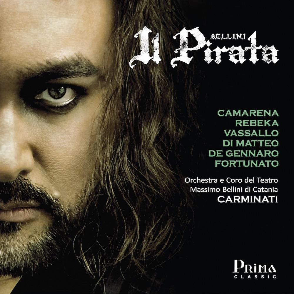 IL_PIRATA_MAIN_iTunes