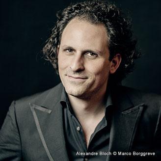 Alexandre_Bloch_orchestre national de lille