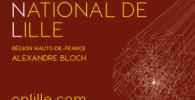 ON-LILLE-orchestre-national-de-lille-saison-2021-2022-concerts-critique-opera-tournee-classiquenews