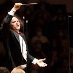 alexandre-bloch-orchestre-national-de-lille-critique-concert-lille-classiquenews-23-sept2021-nante-sinfonia-del-cuerpo-de-luz