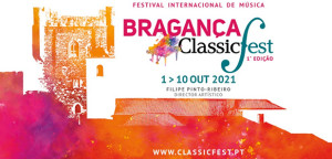 braganca-classic-fest-filipe-pinto-ribeiro-festival-octobre-2021-annonce-critique-concerts-classiquenews