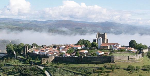 braganca-portugal-classic-festival-filipe-pinto-ribeiro-concerts-annonce-critiques-classiquenews
