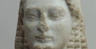 couros-grece-antiquite-faune-debussy-concert-classiquenews