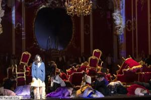 guerre-et-paix-prokofiev-grand-theatre-de-geneve-bieto-calixte-critique-opera-classiquenews