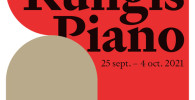 logo-rungis-piano-festival