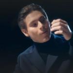 makela-klaus-orchestre-concert-mahler-chef-orchestre-classiquenews-critique-concert-orchestre