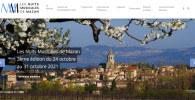 mazan-nuits-musicales-de-mazan-2021-classiquenews-JEUNE-ORCHESTRE-RAMEAU-bruno-procopio