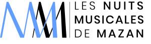 nuits musicales de mazan classiquenews