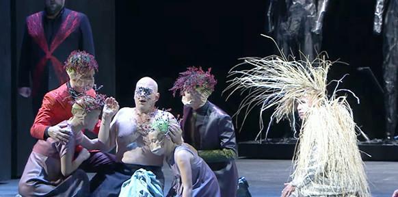 oedipe-enesco-opera-de-paris-critique-opera-classiquenews