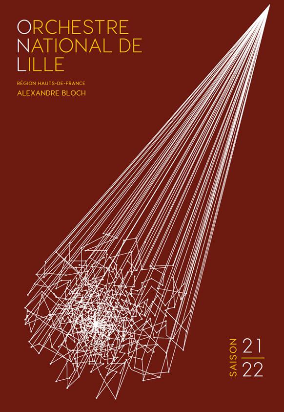 on-lille-orchestre-national-de-lille-alexandre-bloch-saison-2021-2022