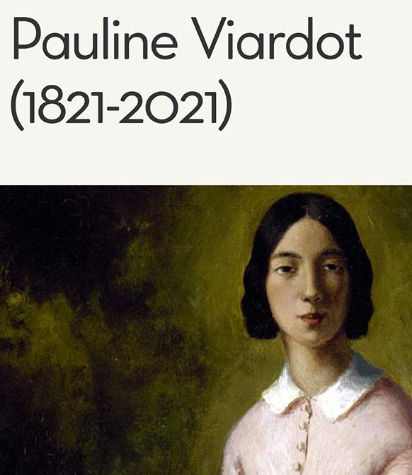 pauline-viardot-opera-comique-bicentenaire-classiquenews-colloque-concert-masterclass