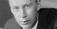 prokofiev-romeo-et-juliette-symphonie-classique-concert-opera-classiquenews