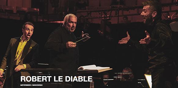robert-le-diable-opera-bordeaux-meyerbeer-critique-opera-classiquenews-annonce-opera-critique