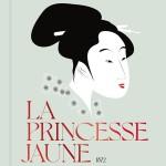 saint saens princesse jaune cd critique clic de classiquenews opera critique melodies persanes critique opera