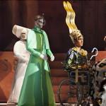 silbersee-lac-argent-kurt-weill-opera-critique-classiquenews-Gent-antwerpen-GAND-