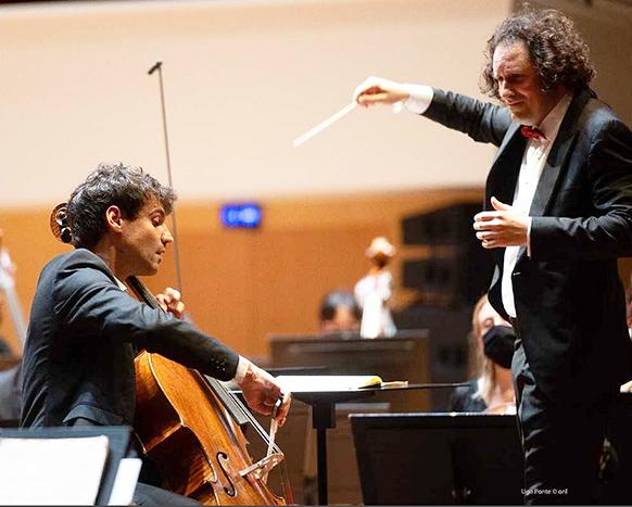 victor-julien-laferriere-alexandre-bloch-concerto-violoncelle-saint-saens-concert-critique-classiquenews-orchestre-national-de-lille