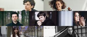 gstaad menuhin festival jeunes étoiles vote classiquenews
