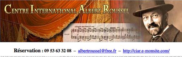 CIAR-ROUSSEL-2021-bandeau-resa-concert-25e-festival-international-Albert-roussel-classiquenews