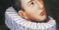 GESUALDO-carlo-prince-assassin-classiquenews-concert-festival-baroque-de-pontoise-legende-noire