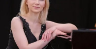 Galina-ERmakova-festival-albert-roussel-2021-piano-albert-roussel-annonce-critique-concert-classiquenews