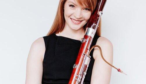 Laura-benett-basson-festival-roussel-octobre-hommage-roger-boutry-annonce-classiquenews