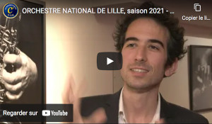 NANTE-ALEX-portrait-creation-sinfonia-del-cuerpo-de-luz-classiquenews-reportage-photo-3