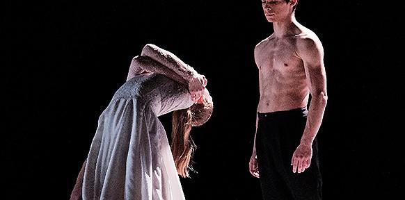 Opera-du-rhin-google-exposition-arts-and-culture-classiquenews-octobre-2021