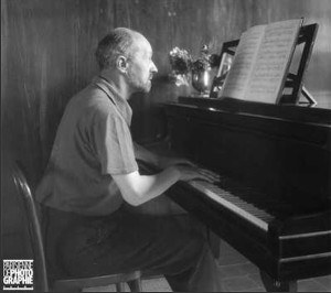 ROUSSEL-albert-piano-dmaien-top-concert-festival-classiquenews